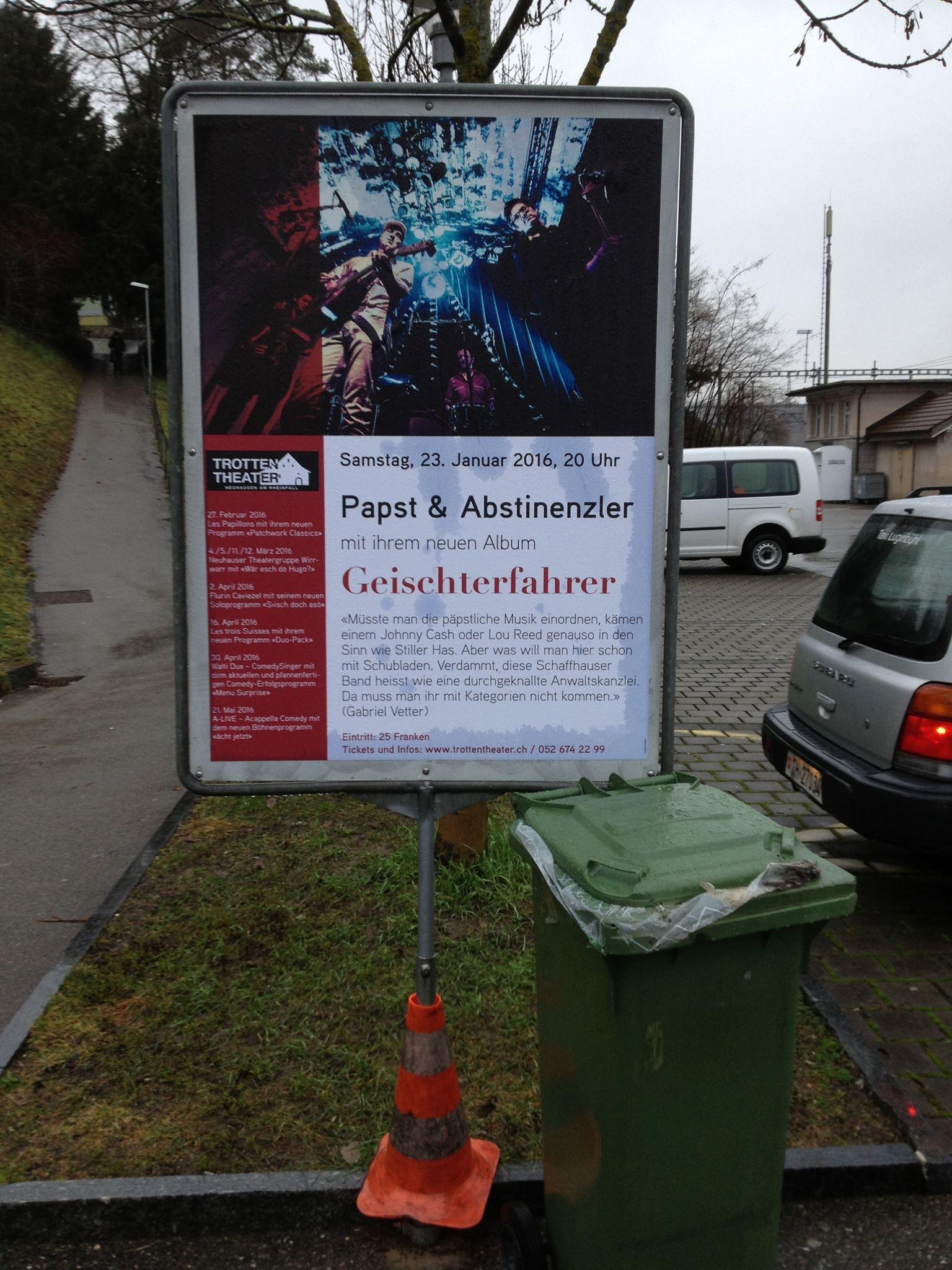 PuA_Neuhausen